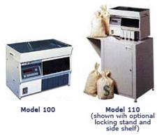 MAG II 100-110